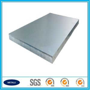 4004 & 3003 Aluminum Single Side Cladding Plate pictures & photos