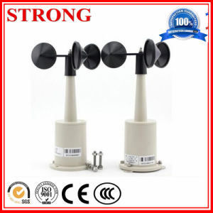Fst200-201 Tower Crane Wind Anemometer pictures & photos