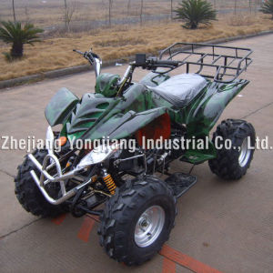 150CC Automatic Dinosaur ATV / Quads For Adult (BK-150E)