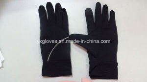 Safety Glove-Working Glove-Weight Lifting Glove-Sporting Glove-Running Wear pictures & photos
