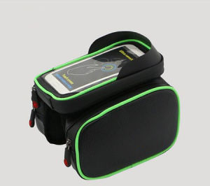 New Outdoor Cycling Bicycle Bike Frame Bag pictures & photos