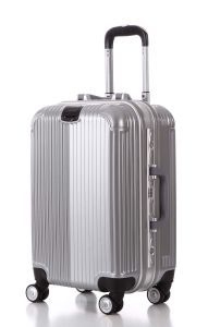 Rimowa Design, Handbag-Carry Buckle Luggage with Aluminum (XHAF043) pictures & photos