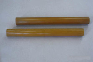 3725 High Quality of Phenolic Laminated Rods pictures & photos