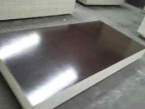 ASTM AISI 304 Stainless Steel Sheet pictures & photos