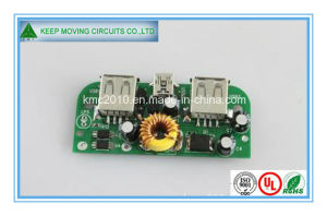 Consumer Electronics PCB Assembly Service PCBA pictures & photos