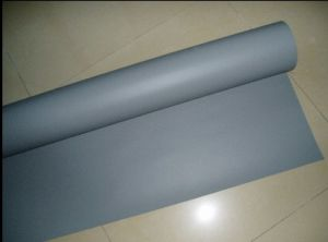 Silicone Tape Heating Board for Drum for Drum pictures & photos