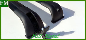 Roof Racks Suitable for Land Rover Discovery 3/4 pictures & photos