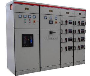 Gcs AC Indoor Low Voltage Switchgear pictures & photos