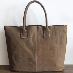 Fashion Handbag Lady Hand Bag Women Shopping Shoulder Bag Emg5277 pictures & photos
