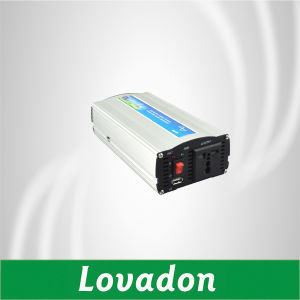 300W Pure Sine Wave Inverters pictures & photos