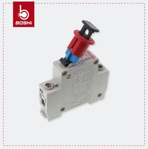 Miniature Circuit Breaker Lockouts Pin in Standard (BD-D02) pictures & photos