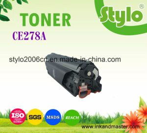 Ce278A Laser Toner Cartridge for P1566/1606dn/M1536dnf/M1530/1506 pictures & photos