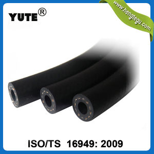 Fmvss106 1/8 Inch Hydraulic Hose Lines for Monivans pictures & photos