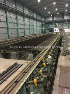 Walking Beam Cooling Bed of Rolling Mill pictures & photos