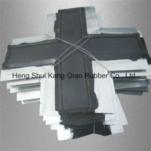 High Performance Rubber Water Stop Joint pictures & photos