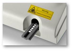 Lab Analyzer Equipment 11 Parameters Semi-Auto Urine Analyzer 100 Tests Per Hour pictures & photos