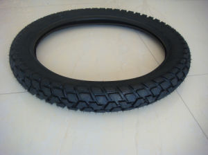 300-17 Motorcycle Tyre Cross-Country Tyres