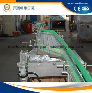 Automatic PE Film Wrapping Machine Equipment Low Noise pictures & photos
