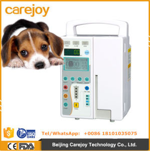 Veterinary Infusion Pump Vet -Fanny pictures & photos