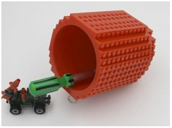New Assembled Magnetic Pen Holder, Retractable Pen Holder pictures & photos
