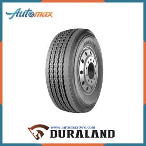 EU Popular Annaite Radial Truck Trailer Tires pictures & photos
