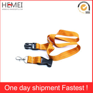 Lanyard with Logo Printing pictures & photos