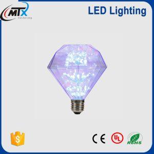 energy saving light bulbs with CE, RoHS, UL pictures & photos