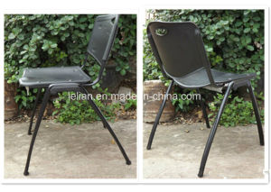 Plastic Garden Chair, Restaurant Dining Chair pictures & photos
