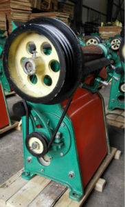 Rice Mill Machine Rice Milling Machine pictures & photos