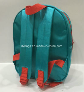 3D School Bag, Moana Kids Backpack pictures & photos