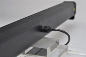 80W Traffic LED Directional Light Bar (SL785) pictures & photos