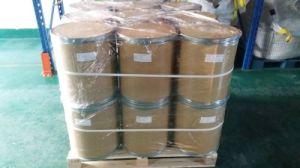Amino Acid 98.5% L-Serine CAS No. 56-45-1