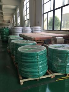 Copper Coating Steel Grounding Round Conductor pictures & photos