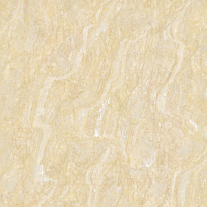 Zh8805A Cheap Price Polished Ceramic Floor Tile pictures & photos