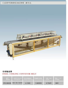 Glass Tempering Furnace Pg550L Glass Lid Production Line pictures & photos