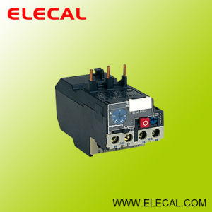 Jr28 Series Thermal Relay pictures & photos