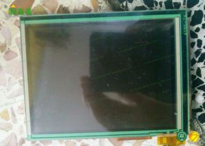 3.5 Inch Lq035q7dh07 LCD Display Screen New&Original pictures & photos
