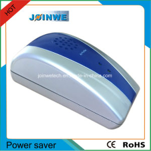 Power Saver with Air Purifier Air Fresher Jk-001 pictures & photos