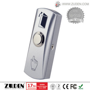 Door Access Control System pictures & photos