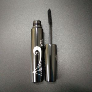 Private Label OEM Kiss Beauty Hair Fiber Mascara Cosmetic pictures & photos