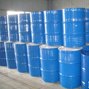 Necessary and High Additional Value Polyether and Polyester Colorants Color Pastes Pigment Pastes pictures & photos