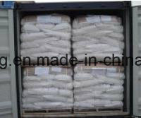 Pingmei Brand 98% Precipitated Light Calcium Carbonate pictures & photos