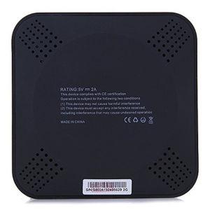 Wholesale Tronsmart TV Box Mxiii Plus 2g/16g Amlogic S812 Android 5.1 Quad Core Smart TV Box. pictures & photos