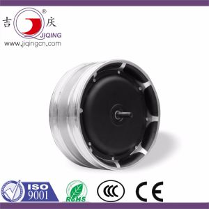 350W 60V Self Balance Electric Scooter BLDC Hub Motor pictures & photos