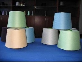 40s/2 China Factory Polyester Sewing Thread pictures & photos