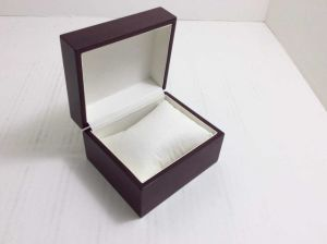 Wood Watch Packaging Box Watch Packing Gift Display Packing Box pictures & photos
