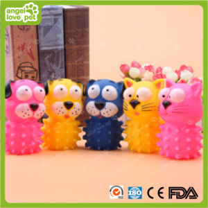 Vinyl Squeaky Pet Toys Dog Chew Product pictures & photos