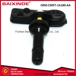 Tire Pressure Monitoring Sensor TPMS Sensor Cm5t-1A180-AA for Ford, Lincoln, Mercury pictures & photos