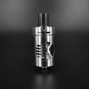 Kanger Cltank Atomizer 2ml/4ml with Child Lock pictures & photos