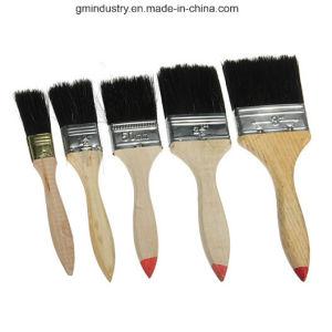 5 Piece Paint Brush Set DIY Painting pictures & photos